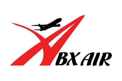 ABX Air 2003 - Present