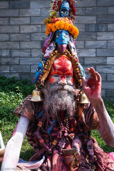 Kathmandu-4345.jpg