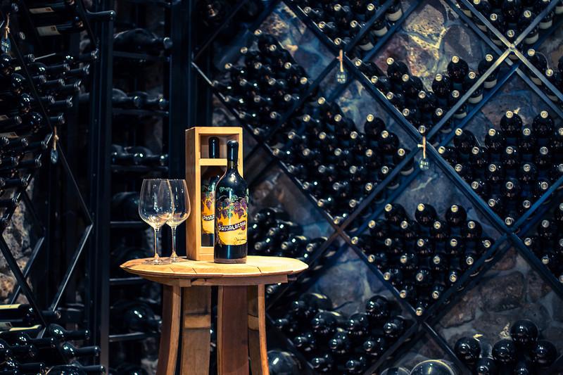 wineries-8770.jpg