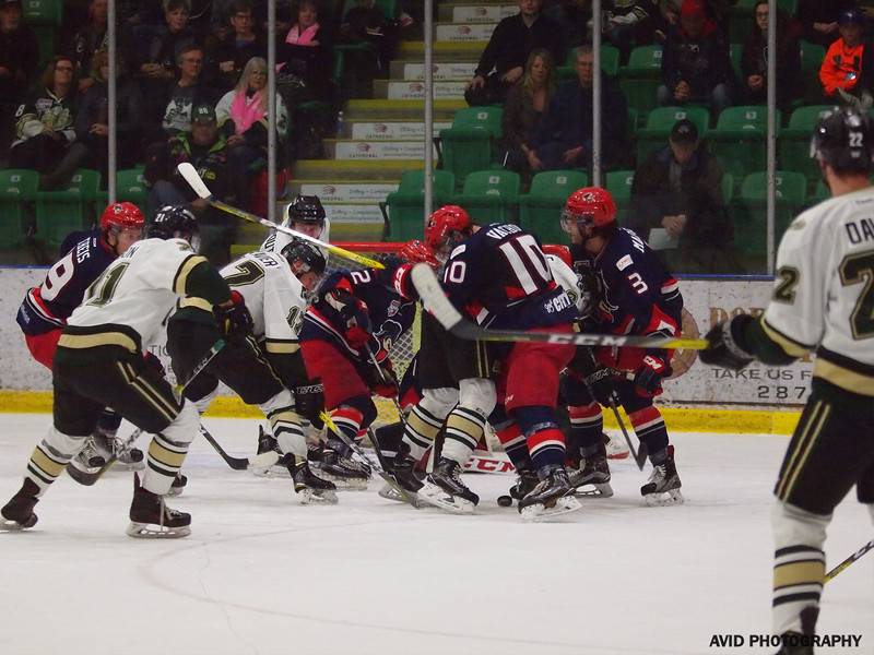 Okotoks Oilers vs Brooks Bandits April 4th AJHL (19).jpg