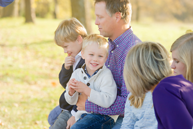 Van Wagner Family-201.jpg