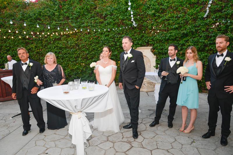 Laura_Chris_wedding-319.jpg