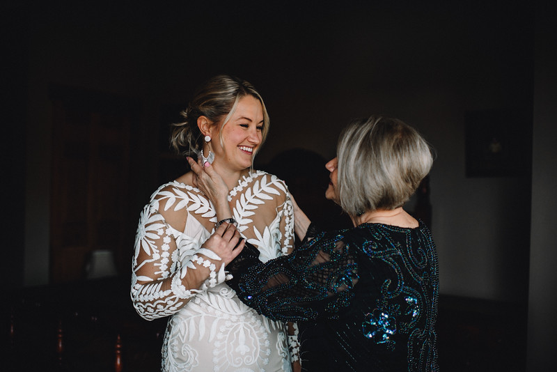 Requiem Images - Luxury Boho Winter Mountain Intimate Wedding - Seven Springs - Laurel Highlands - Blake Holly -364.jpg