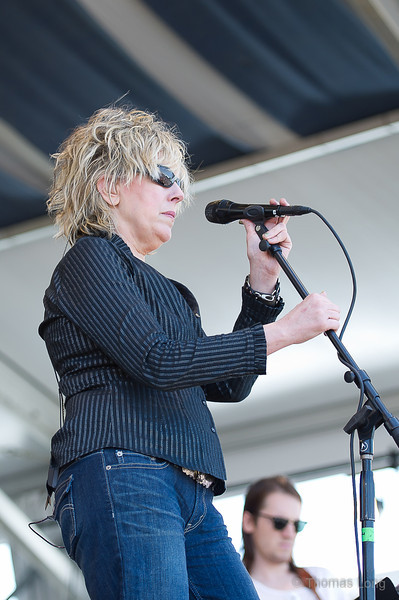 Lucinda Williams-005.jpg