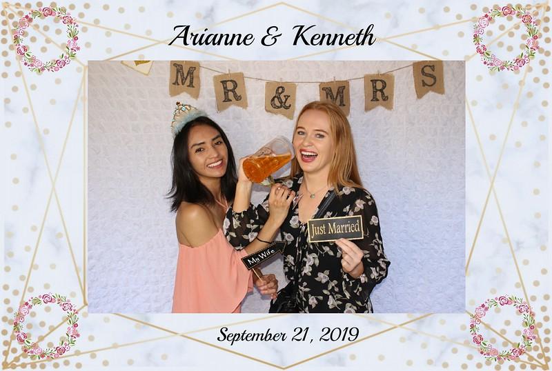 A&K Wedding (29).jpg