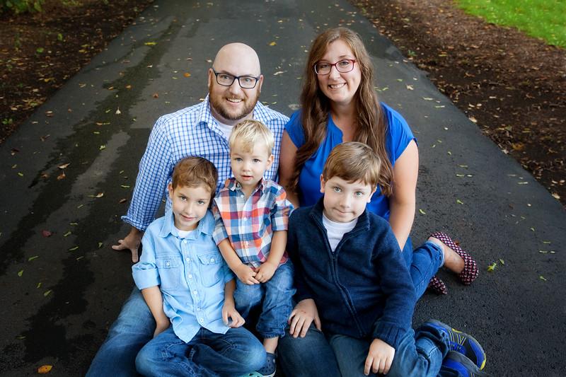 Kristi Family-1024.jpg