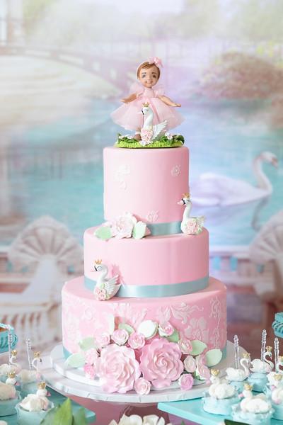 11.23.19 - Ayla's 1st Birthday - -31.jpg