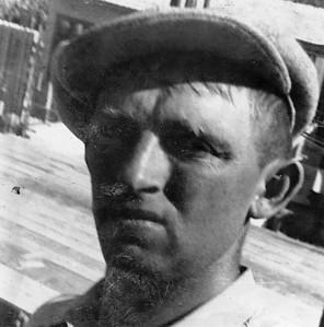 Photos 1930s