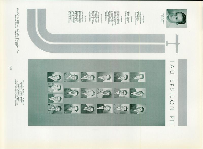 uschist-er-1931~0374.jpg