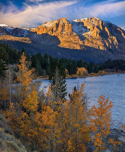 June_Lake_Eastern_Sierra_Fall_Color_T6A1114-Pano.jpg