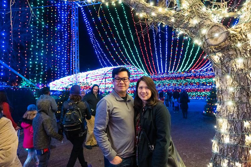 20181215_zilker-trail-of-lights_018.JPG