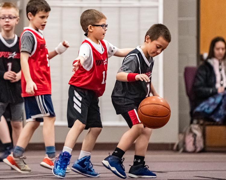 2020-02-15-Sebastian-Basketball-13.jpg