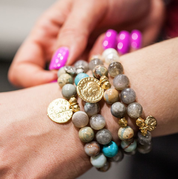 Stretch bracelets.png
