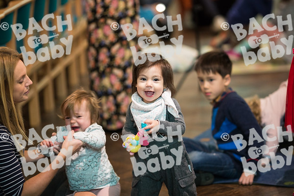 Bach to Baby 2018_HelenCooper_EarlsfieldSouthfields-2018-04-10-36.jpg