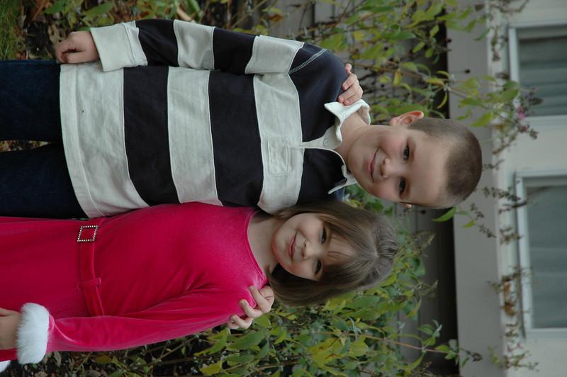 2009 November Thanksgiving 013.JPG