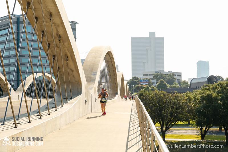 Fort Worth-Social Running_917-0140.jpg