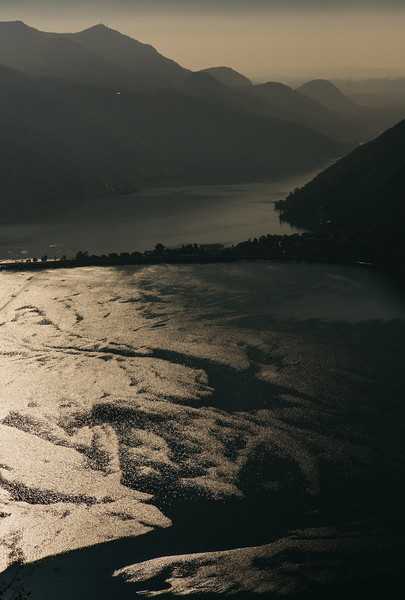 Lake Com &  Lake Lugano Adventure-239.jpg