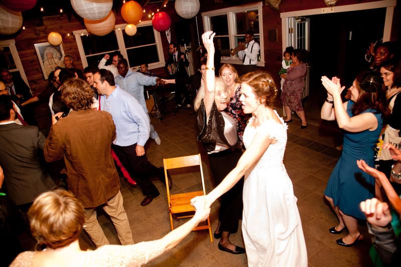 Rachel & Vic Wedding Weekend-5577.jpg