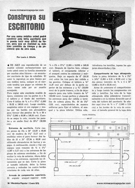 construya_su_escritorio_enero_1975-01g.jpg