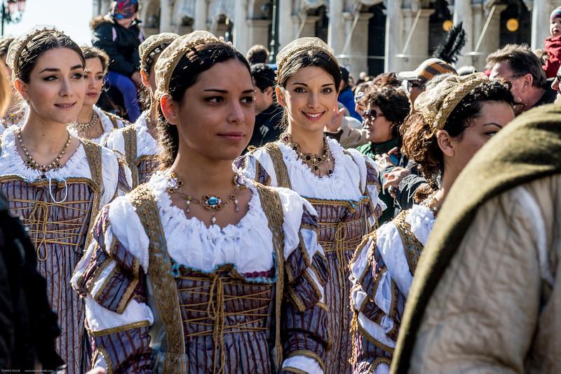 Venezia (201 of 373).jpg