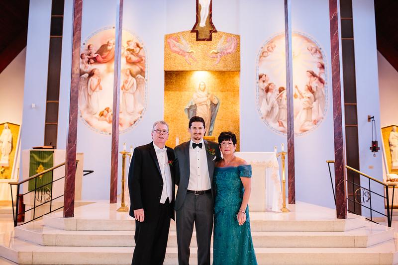Gabriella_and_jack_ambler_philadelphia_wedding_image-473.jpg