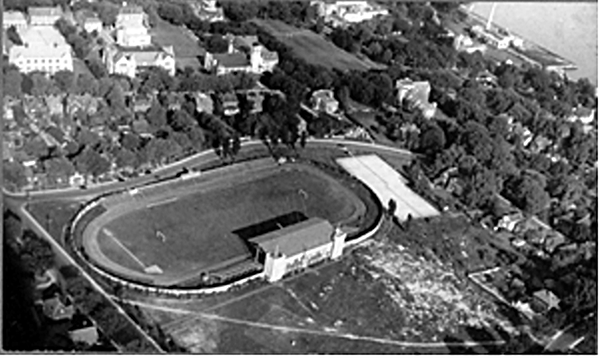 1930 Richardson Stadium.png
