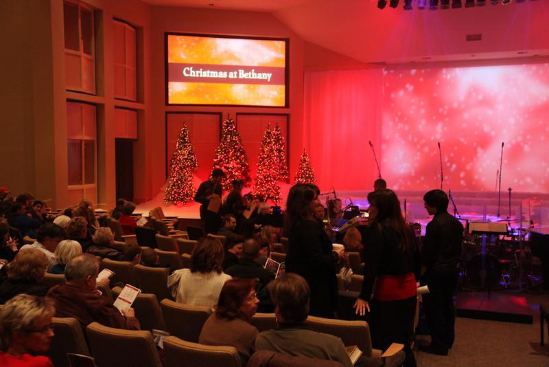 BCA Christmas 09 106.jpg