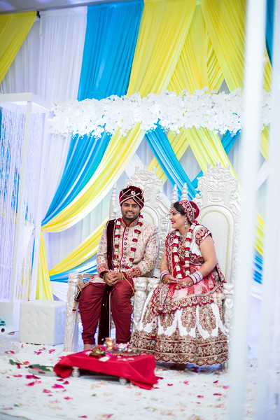 Le Cape Weddings - Niral and Richa - Indian Wedding_- 2-448.jpg