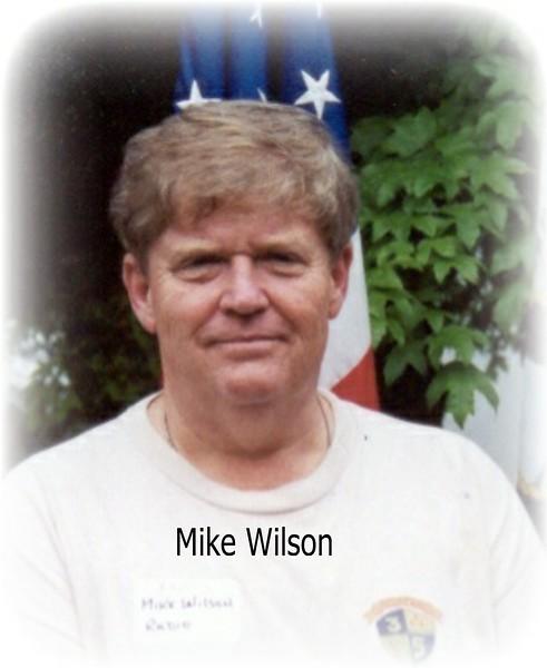 Wilson, Mike.jpg
