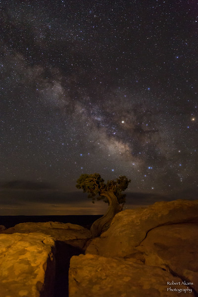 Dead Horse Point Milky Way 7098A.jpg
