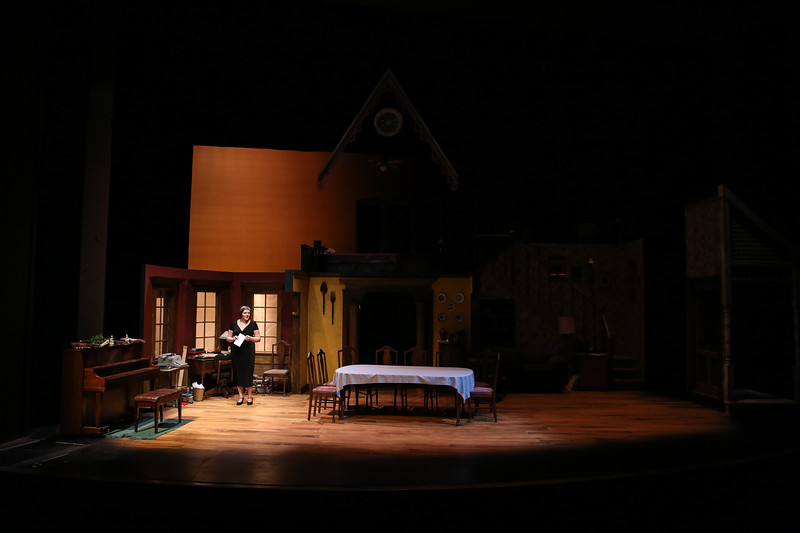 August Osage County-200.jpg