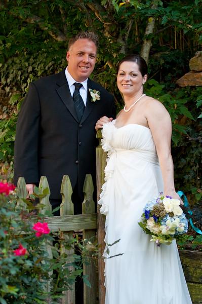 Keith and Iraci Wedding Day-243.jpg