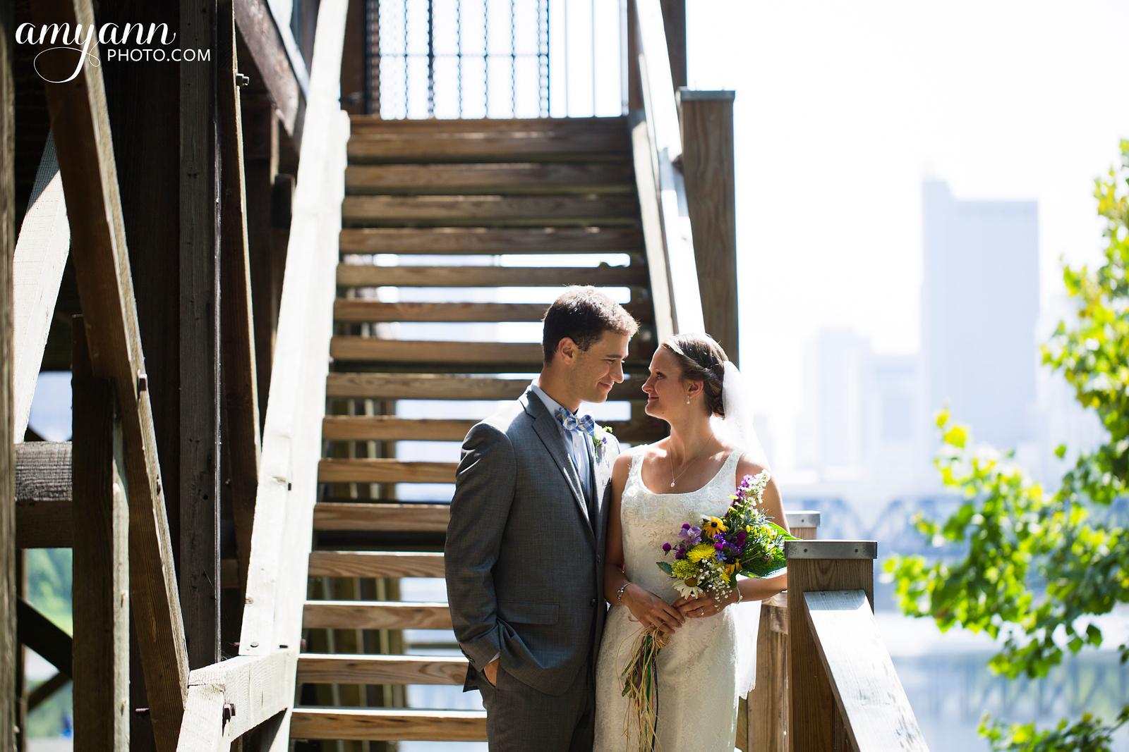meganben_weddingblog_0039