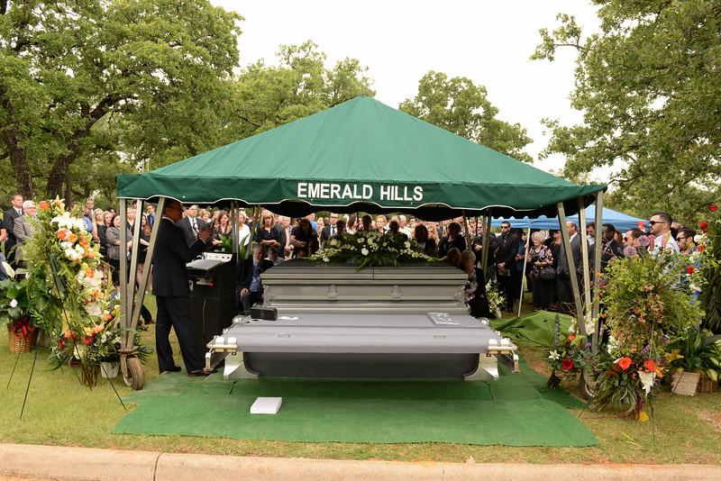 2016-05-14 Gieger Funeral 021.jpg