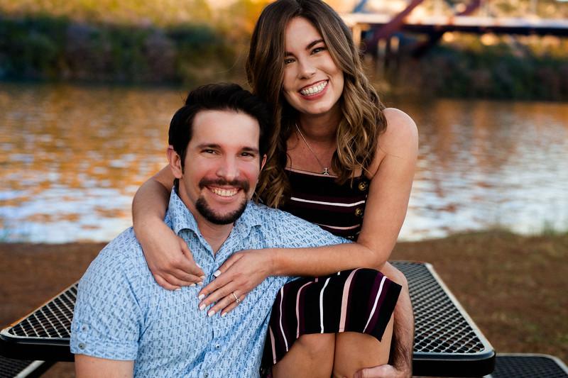 Engagement-0846.jpg