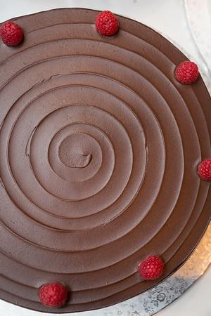 07 Cakes