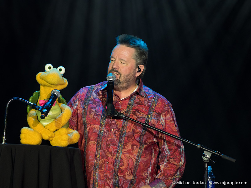 mjpropix-terry fator-BB180483-112.jpg