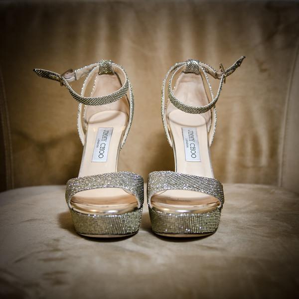 wedding_lizzy-patrick-31.jpg