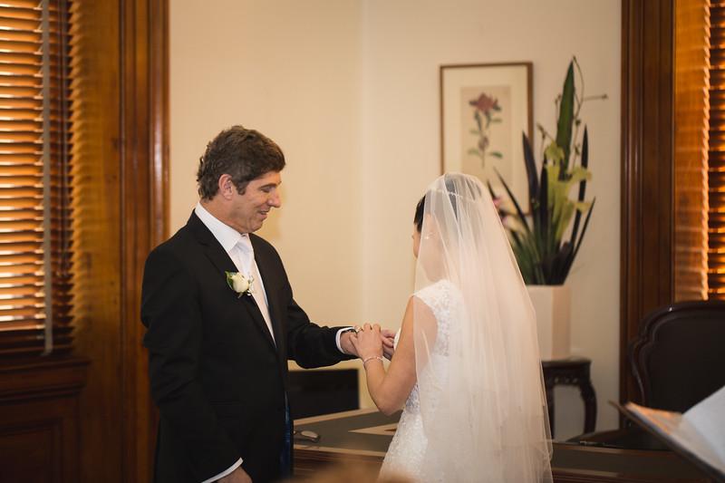 Ress-Wedding-59.jpg