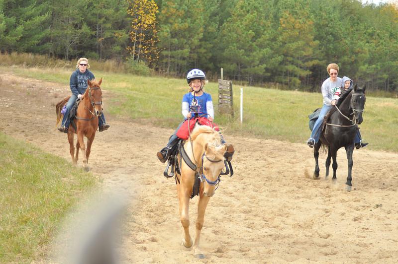 horse-riding-0124.jpg