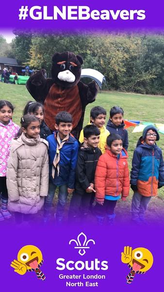 2018 Beaver Activity Day - 4.JPG