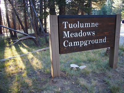 Rich @ Tuolumne Meadows 8-2013 - Yosemite