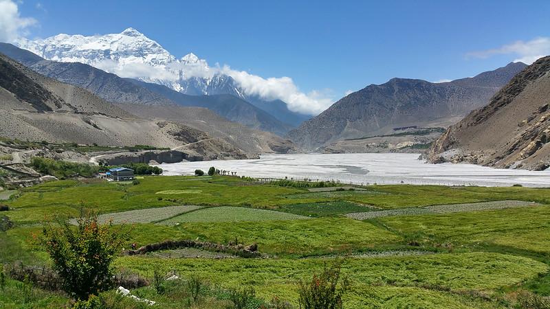 Nepal - AC - 20180518_113634.jpg