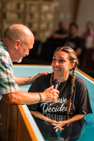 Baptism July 29 2018-41.jpg