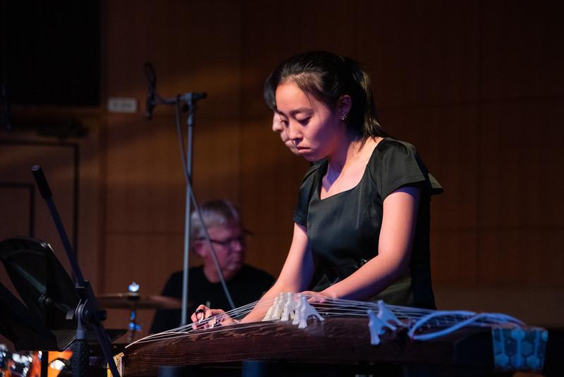 YIS Performing Arts-DP Music Recitals-YIS_0254-2018-19.jpg