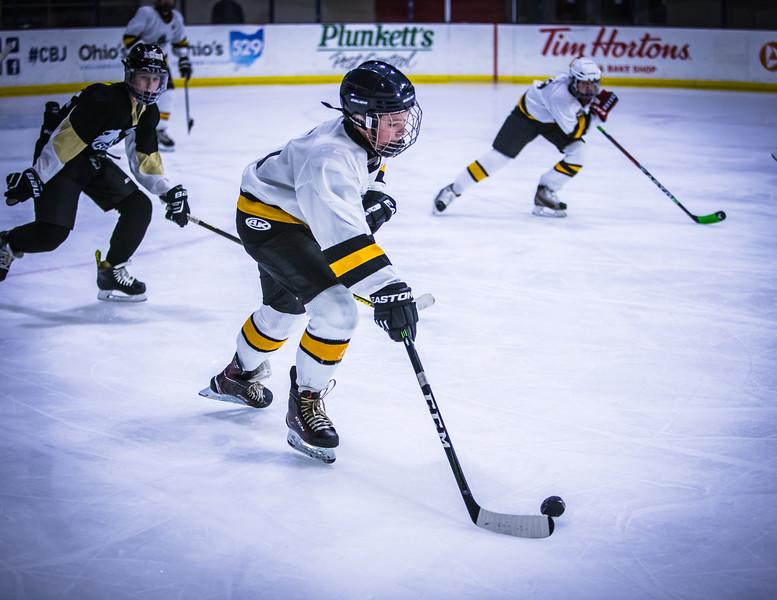Bruins-113.jpg