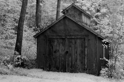Car Barn B&W-0782.jpg