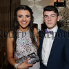 ST. MARK'S HIGH SCHOOL FORMAL
