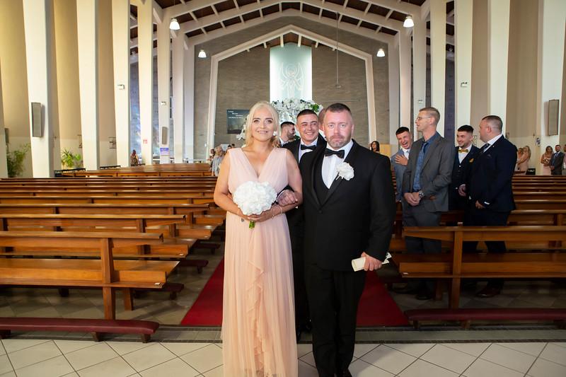 Wedding 1-300.jpg
