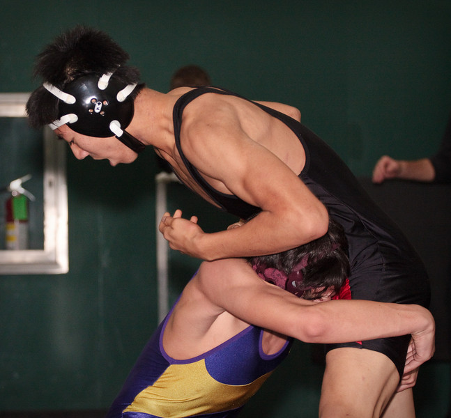 wrestling harbor Tournament_-82.jpg